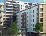 635 нови сгради през Q1