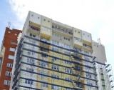 Саниране: 36 545 жилища, 511 блока