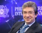 Филип Морис отваря клиентски център у нас