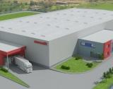 Нов завод се строи край Куклен