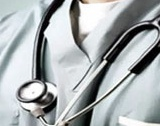 Открива се Медицински факултет в Бургас