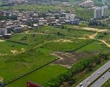 Китай: Забавяне на заемите в жилищния сектор