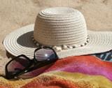 Как да предпазим кожата си от слънцето?