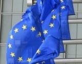 466 млн.лв. вноската към ЕС