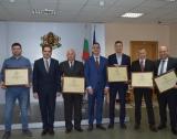 Инвестиционни проекти за 181 млн. лв. от началото на 2019 г.