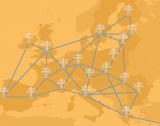 Енергийният съюз: осъществена визия