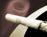 Над 3 млрд. лв. донесе облагането на тютюневи изделия