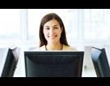 20% от жените в ИТ сектора недоволни