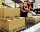 Италия разследва Amazon