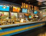 Фалит за ресторантите на Джейми Оливър