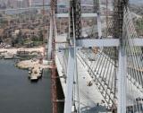Египет откри пореден мегапроект