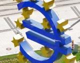 Еврозона: 19,5 млрд. евро търговски излишък