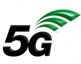 5G мрежа в заводите на VW
