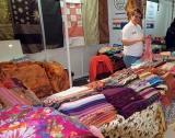 САЩ: Без търговски преференции за Индия