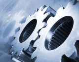 САЩ: Промишленото производство се забави