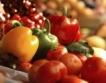 Данъчни проверки на зеленчукова борса