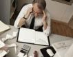 МОТ с конвенция срещу насилието на работа