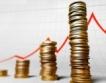 Турция: Лек спад на инфлацията