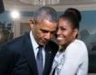 Сем. Обама с аудиопредаване