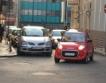 Ръст в продажбата на хибридни автомобили