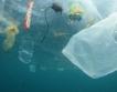 Гърция: Тревожно високи нива на пластмаса