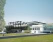 ЕС изгражда суперкомпютър в София