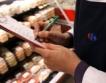 Carrefour се изтегля от Китай