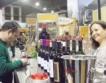 Над 16 млн.лв. евросредства за винарни фирми