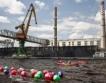 Безработица: Варна: 2.6%, Ямбол 3.7%