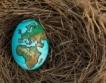 Най-популярни дестинации за Великден