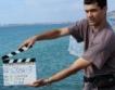 Произведени 77 филма, 6 сериала през 2018