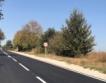 Кой ще строи локалния път Пловдив-Асеновград?