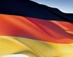 Слаб ръст на германската икономика