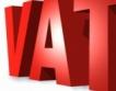 TNA открива ДДС измами в ЕС
