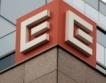 Еврохолд купува ЧЕЗ България за 335 млн.евро