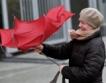 Германските жени работят като самонаети