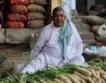 Биоземеделието на Индия прохожда