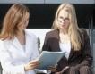 Как се търсят топ мениджъри: Executive search за 2018