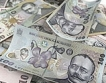 Румъния: Над 500 хил. с 1000 евро заплата