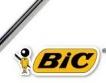 Bic ще отвори 200 работни места в България