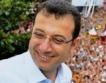 Изборите в Истанбул - нова ера в турската политика