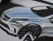 Mercedes започва изцяло електрически EQC