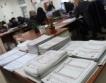 50% от данъчните декларации подадени онлайн