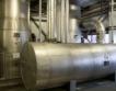 Германия: Ръст на заводските поръчки