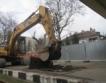 4 млн.лв. за реконструкция на гара Карнобат