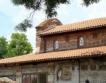 Черноморският регион кандидатства за ЮНЕСКО