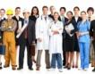 Заетост & безработица през Q1