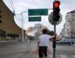 """""""Умни"""" светофари във Виена от есента"""