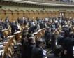 Швейцария премахва всички ограничения за българи