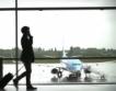 1 млн. българи на туристически пътувания за Q1